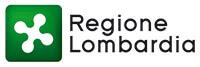 sistema-sanitario-regione-lombardia