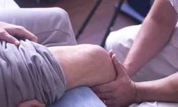 fisioterapia-domiciliare