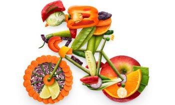 alimentazione-sportiva