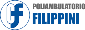 Poliambulatorio Filippini